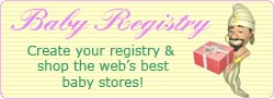 click here to create your online registry