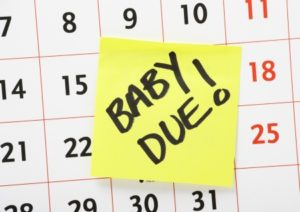 baby-due-date-calculator